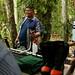 Minicurso sobe maquinário florestal foi um dos mais concorridos do evento