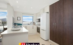 31/5 Gould Street, Turner ACT
