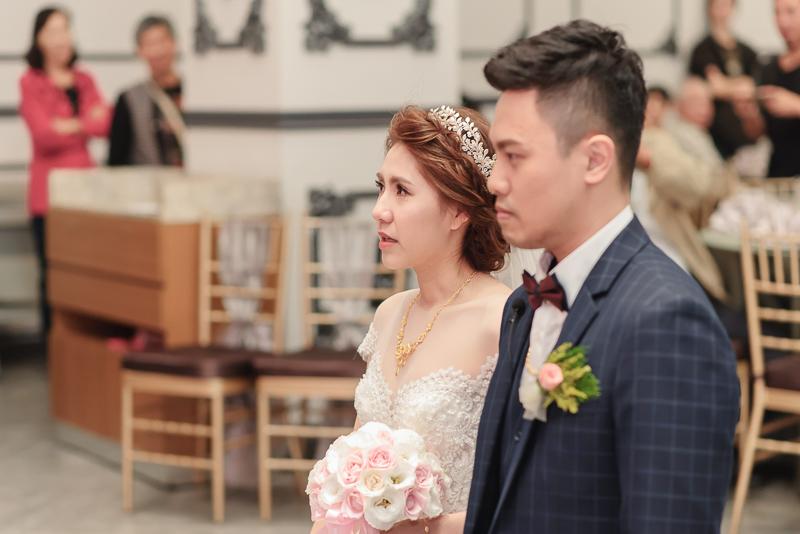婚攝,新祕米可,桃園彭園,八德彭園,八德彭園,KC影像,婚攝推薦,桃園婚攝,MSC_0038