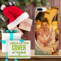 #WFSOCIALPOST Cover festive (Comelovuoitu) Tags: cover xmas present christmas presents top view gifts wrapped retro paper beautiful above star craft crafting tools desk table station work time red diy unusual concept decoration wood wooden rustic brown new seasonal holiday symbol celebration decor nostalgia season object decorative texture tradition winter country vintage background noel year copy space magic cheer feel magical mood