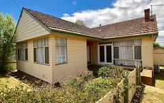 15 Elizabeth Street, Goulburn NSW