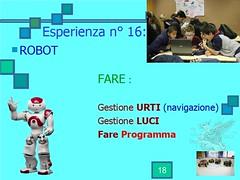 CR18_Lez06_RobotBase_18
