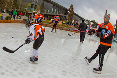 PS_20181208_151834_5262 (Pavel.Spakowski) Tags: autostadt u11 u9 wolfsburg younggrizzlys aktivities citiestowns hockey locations objects show training