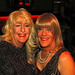 Tina & Wendy - Outskirts Christmas party - 20181217_5D3_2413