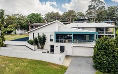 45 Hampstead Way, Rathmines NSW