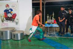 201811104CC6_Podium-57 (Azuma303) Tags: ccbync30 2018 20181104 cc6 challengecup challengecupround6 newtokyocircuit ntc podium round6 チャレンジカップ チャレンジカップ第6戦 新東京サーキット 表彰式