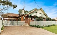 29 Lindesay Street, East Maitland NSW