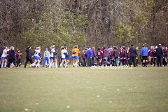 3W7A3933eFB (Kiwibrit - *Michelle*) Tags: soccer varsity girls ma home playoff monmouth sacopee 102518 2018