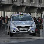 "Szilveszter Rallye 2018 <a style=""margin-left:10px; font-size:0.8em;"" href=""http://www.flickr.com/photos/90716636@N05/45747131955/"" target=""_blank"">@flickr</a>"