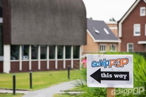 Schippop 45749522582_70ee8b4e83  Schippop | Het leukste festival in de polder