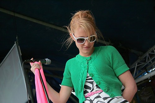Schippop 45801217841_e6681d2742  Schippop | Het leukste festival in de polder