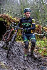 5S8A3114.jpg (Bernard Marsden) Tags: yorkshire cyclocross ycca todmorden cycling bikes