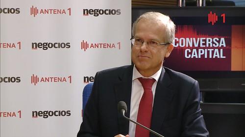 Luís Pereira Coutinho