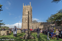 Wickwar Remembrance Sunday 2018-1 (PapaPiper) Tags: centenary remembrance armastice duty sacrifice honour