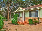 5/16 Hillside Crescent, Epping NSW