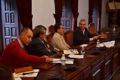FOTO_Jornadas ODS_04 (Página oficial de la Diputación de Córdoba) Tags: diputación córdoba dipucordoba ods objetivos desarrollo sostenible agenda 2030 jornadas