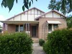 104 Gardiner Road, Orange NSW