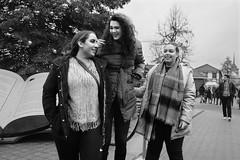 jhh_20181223_11.06.57 Roermond (j.hordijk) Tags: designeroutlet roermond limburg hollland netherlands straatfotografie streetphotography fujifilm xpro2