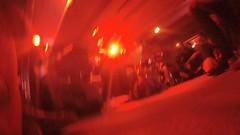 Sammy Decoster by Pirlouiiiit 19012019 - 325 (Pirlouiiiit - Concertandco.com) Tags: sammydecoster pirlouiiiit 19022019 marseille 2019 meson lameson concert gig band live trio samedi