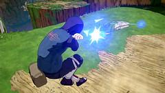 Naruto-to-Boruto-Shinobi-Striker-161118-055