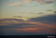 Небо листопада 27 InterNetri.Net Ukraine