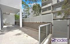 521/4 Marquet St, Rhodes NSW