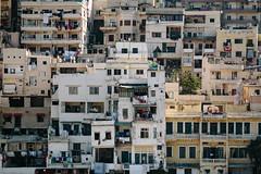 Tripoli (hansekiki) Tags: libanon tripoli lebanon architektur architecture city canon 5dmarkiii