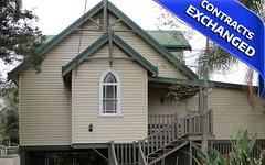 835 Nimbin Rd, Goolmangar NSW
