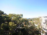 605/72 Henrietta Street, Waverley NSW
