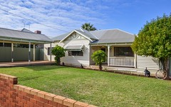 60 High Street, Cundletown NSW