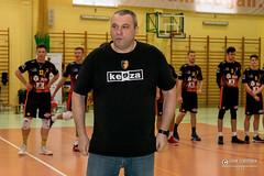 """foto adam zyworonek fotografia lubuskie iłowa-0454 • <a style=""""font-size:0.8em;"""" href=""""http://www.flickr.com/photos/146179823@N02/45988763184/"""" target=""""_blank"""">View on Flickr</a>"""