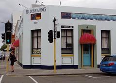 DSC00269 (markgeneva) Tags: hawkesbay napier artdeco buildings newzealand nz neuseeland nouvellezélande