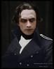 Conrad Veidt, 1893 - 1943 (oneredsf1) Tags: actor german colorized veidt conrad