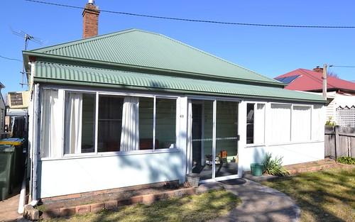69 Lewis St, Mudgee NSW 2850