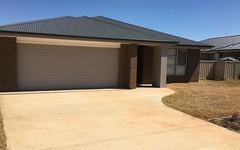 167 Condobolin Road, Parkes NSW