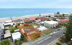 15 Grundy Terrace, Christies Beach SA