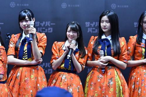 AKB48 画像36