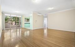 1/6-8 Gladstone Street, North Parramatta NSW