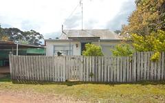 1 Canary Street, Clandulla NSW