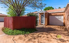 6/174-178 Ellerston Avenue, Isabella Plains ACT