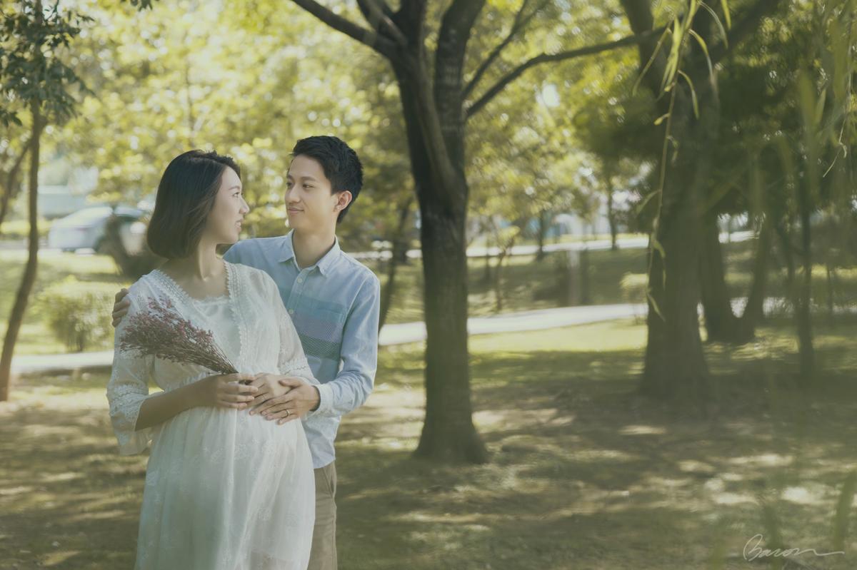Color_001, 一巧攝影, 孕婦寫真, 新秘小喬, 婚攝培根