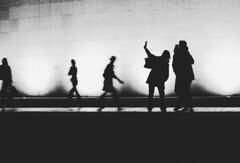 Selfie (mripp) Tags: streetshot igstreet streetshooter streetlife streetgrammer urbanphotography streetvision urbanaisle streettogether streetleaks aspfeatures inpublicsp lensonstreets capturestreets fromstreetswithlove streetphotoclub urbanshot streetview lensculturestreets storyofthe street selfie amsterdam art