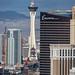 Stratosphere Tower (Las Vegas, Nevada)