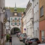 Rudesheim thumbnail