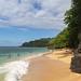 Hideaways Beach Princeville Kauai Hawaii