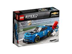 LEGO_75891_alt1