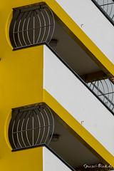 "Berlin (Ineound) Tags: fujinon xf 3548 55200 mm r lm ois f3548 55200mm tele fuji 50200mmf3548 fujifilm xt10 ""spiegelblickde"" spiegelblickde spiegel blick architecture architektur gebäude buildings city cityscape urban berlin germany deutschland capital hauptstadt structure detail"