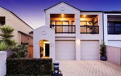 21 Byron Street, Glenelg SA