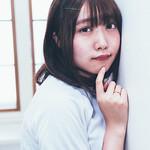 Ren Momoi thumbnail