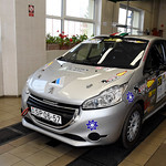 "Mikulás Rallye 2018 <a style=""margin-left:10px; font-size:0.8em;"" href=""http://www.flickr.com/photos/90716636@N05/46287724351/"" target=""_blank"">@flickr</a>"